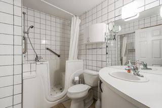 Photo 14: 303 8751 GENERAL CURRIE Road in Richmond: Brighouse South Condo for sale : MLS®# R2616165