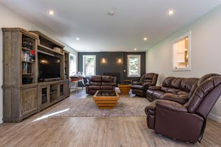 Photo 6: 5771 Bates Rd in : CV Courtenay North House for sale (Comox Valley)  : MLS®# 873063