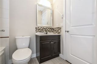 """Photo 12: 402 46150 BOLE Avenue in Chilliwack: Chilliwack N Yale-Well Condo for sale in """"THE NEWMARK"""" : MLS®# R2434088"""