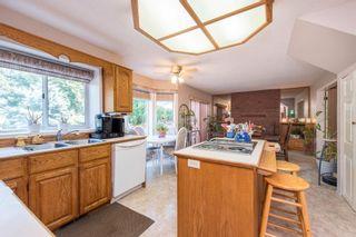 Photo 12: 9964 SHAMROCK Drive in Chilliwack: Fairfield Island House for sale : MLS®# R2601980