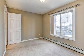 Photo 33: 213 13710 150 Avenue in Edmonton: Zone 27 Condo for sale : MLS®# E4253976