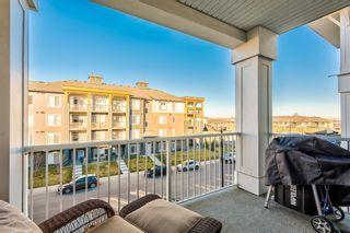 Photo 15: 310 200 Auburn Meadows Common SE in Calgary: Auburn Bay Apartment for sale : MLS®# A1153208