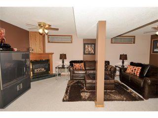 Photo 37: 39 SANDALWOOD Heights NW in Calgary: Sandstone House for sale : MLS®# C4025285