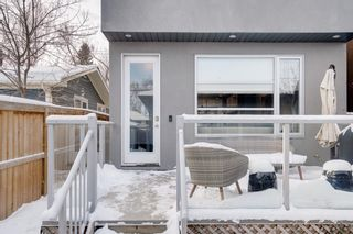 Photo 47: 522 37 Street SW in Calgary: Spruce Cliff Detached for sale : MLS®# A1069678