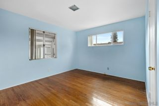 Photo 23: SOLANA BEACH House for sale : 3 bedrooms : 654 Glenmont