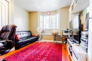 Photo 21: 1004 QUADLING Avenue in Coquitlam: Maillardville 1/2 Duplex for sale : MLS®# R2608550