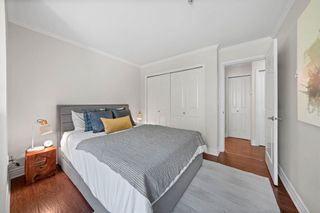 """Photo 13: 204 1617 GRANT Street in Vancouver: Grandview Woodland Condo for sale in """"Evergreen Place"""" (Vancouver East)  : MLS®# R2604892"""