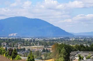 """Photo 26: 15 47315 SYLVAN Drive in Chilliwack: Promontory Townhouse for sale in """"The Spectrum"""" (Sardis)  : MLS®# R2604103"""