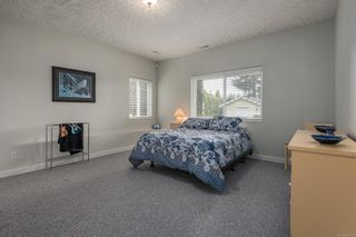 Photo 27: 1191 Thorpe Ave in : CV Courtenay East House for sale (Comox Valley)  : MLS®# 871618