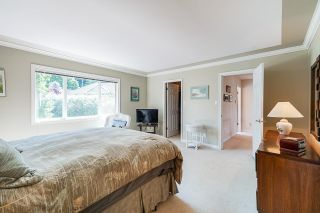 """Photo 26: 2232 140A Street in Surrey: Sunnyside Park Surrey House for sale in """"FOREST EDGE"""" (South Surrey White Rock)  : MLS®# R2602722"""