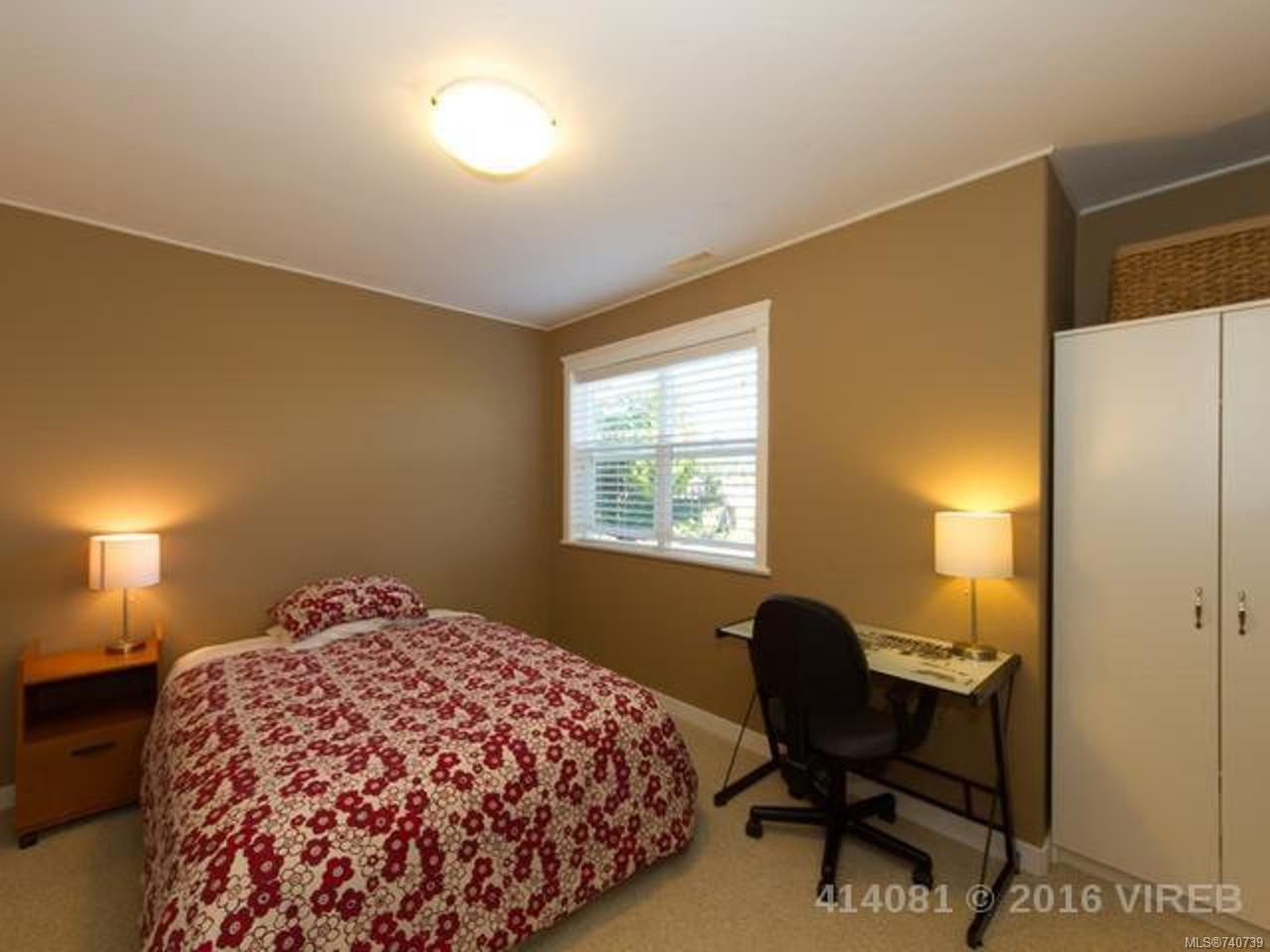 Photo 21: Photos: 632 Nelson Rd in CAMPBELL RIVER: CR Willow Point House for sale (Campbell River)  : MLS®# 740739