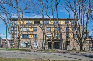 "Photo 14: 305 997 W 22ND Avenue in Vancouver: Cambie Condo for sale in ""THE CRESCENT IN SHAUGHNESSY"" (Vancouver West)  : MLS®# R2565611"