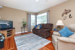 Photo 12: 2938 Scott St in : Vi Oaklands House for sale (Victoria)  : MLS®# 857560