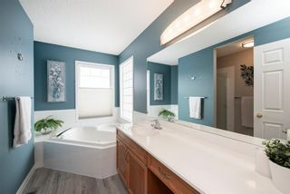 Photo 29: 204 Sienna Heights Hill SW in Calgary: Signal Hill Detached for sale : MLS®# A1074296