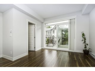 """Photo 10: 11 14433 60 Avenue in Surrey: Sullivan Station Townhouse for sale in """"BRIXTON"""" : MLS®# R2179960"""