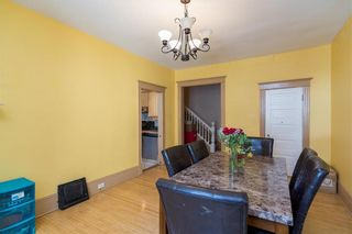 Photo 9: 118 Norquay Street in Winnipeg: Osborne Village Residential for sale (1B)  : MLS®# 202104510