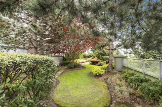 """Photo 19: 303 850 ROYAL Avenue in New Westminster: Downtown NW Condo for sale in """"THE ROYALTON"""" : MLS®# R2592407"""