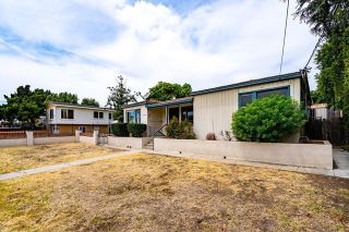 Photo 26: Property for sale: 7676 Burnell Avenue in Lemon Grove