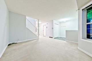 Photo 21: 167 BRIDLEWOOD CM SW in Calgary: Bridlewood House for sale