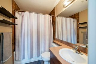 Photo 19: 125 52 CRANFIELD Link SE in Calgary: Cranston Apartment for sale : MLS®# A1108403