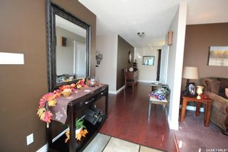 Photo 3: 137 1st Avenue East in Montmartre: Residential for sale : MLS®# SK873833