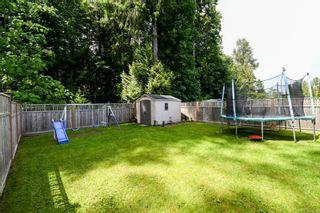 Photo 2: B 2691 Tater Pl in : CV Courtenay City Half Duplex for sale (Comox Valley)  : MLS®# 879260