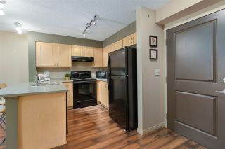 Photo 4: 417 11445 ELLERSLIE Road in Edmonton: Zone 55 Condo for sale : MLS®# E4228991