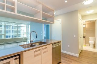 Photo 4: 1016 6188 NO. 3 Road in Richmond: Brighouse Condo for sale : MLS®# R2511515