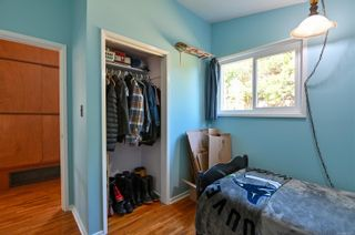 Photo 16: 427 N 5th Ave in : CR Campbell River Central House for sale (Campbell River)  : MLS®# 872476