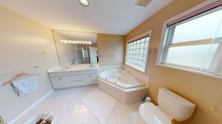 Photo 7: 2987 W 29 Avenue in Vancouver: MacKenzie Heights House for sale (Vancouver West)  : MLS®# R2500685