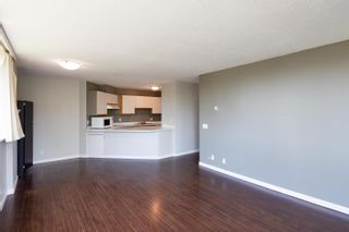 """Photo 6: 808 3970 CARRIGAN Court in Burnaby: Government Road Condo for sale in """"THE HARRINGTON"""" (Burnaby North)  : MLS®# R2616331"""