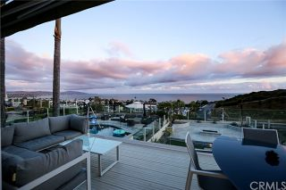 Photo 20: 87 Palm Beach in Dana Point: Residential Lease for sale (MB - Monarch Beach)  : MLS®# OC21080804