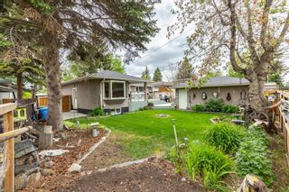Photo 23: 73 Langton Drive SW in Calgary: North Glenmore Park Detached for sale : MLS®# A1112301