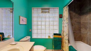 Photo 13: 7652 EUREKA Place in Halfmoon Bay: Halfmn Bay Secret Cv Redroofs House for sale (Sunshine Coast)  : MLS®# R2620162