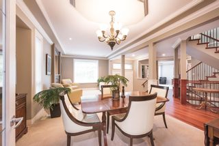 Photo 5: 50 EAGLE Pass in Port Moody: Heritage Mountain House for sale : MLS®# R2613739