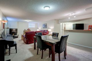 Photo 21: 355 Somerset Drive SW in Calgary: Somerset Detached for sale : MLS®# A1096882