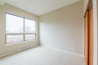 """Photo 20: 208 250 SALTER Street in New Westminster: Queensborough Condo for sale in """"PADDLERS LANDING"""" : MLS®# R2542712"""