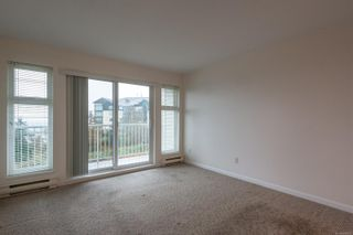 Photo 14: 222 155 Erickson Rd in : CR Willow Point Condo for sale (Campbell River)  : MLS®# 861542