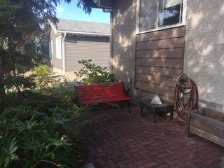 Photo 16: 4911 115 Street in Edmonton: Zone 15 House for sale : MLS®# E4265814