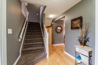 Photo 3: 117 64 Street in Edmonton: Zone 53 House for sale : MLS®# E4264762
