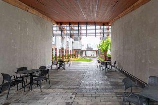 """Photo 23: 403 11501 84 Avenue in Delta: Scottsdale Condo for sale in """"Delta Gardens"""" (N. Delta)  : MLS®# R2585661"""