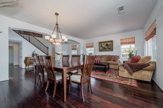 Photo 8: SCRIPPS RANCH House for sale : 5 bedrooms : 11495 Rose Garden Court in San Diego