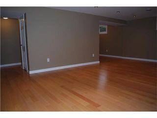 Photo 9: 18 VIRDEN Crescent in WINNIPEG: Transcona Residential for sale (North East Winnipeg)  : MLS®# 1022121