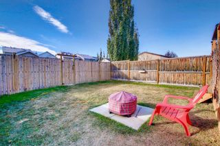 Photo 37: 149 Prestwick Heights SE in Calgary: McKenzie Towne Detached for sale : MLS®# A1151764