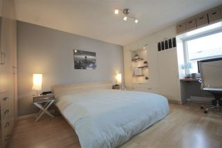 """Photo 6: 9 7171 BLUNDELL Road in Richmond: Brighouse South Townhouse for sale in """"PARC MERLIN"""" : MLS®# R2261227"""
