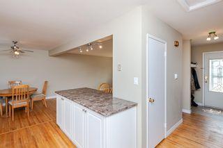 Photo 13: 9212 135 Avenue in Edmonton: Zone 02 House for sale : MLS®# E4256829