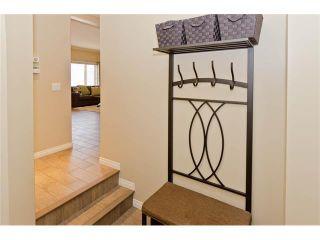 Photo 19: 109 ROYAL OAK Place NW in Calgary: Royal Oak House for sale : MLS®# C4055775