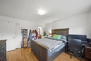 Photo 15: 6180 RUPERT Street in Vancouver: Killarney VE House for sale (Vancouver East)  : MLS®# R2557506