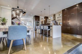 Photo 4: 1615 Altadore Avenue SW in Calgary: Altadore Detached for sale : MLS®# A1099716