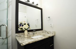 Photo 18: 4110 CHARLES Link in Edmonton: Zone 55 House for sale : MLS®# E4256267